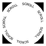 Scroll